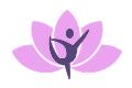 Yoga retreats and holidays around the world with Laura Lakshmi Logo